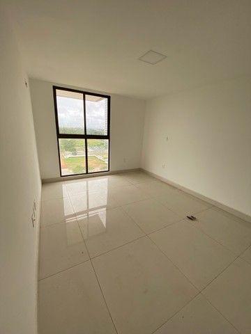Apartamento novo no Altiplano  - Foto 8