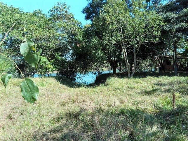 Área Rural - Foto 8