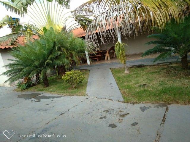 Vende-se casa  em Nova Fátima  - Foto 3