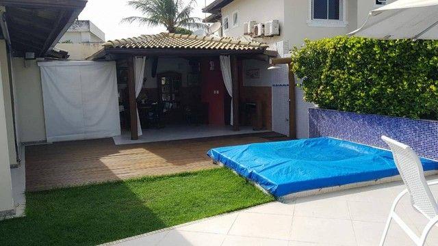 Casa de condomínio para venda tem 200 metros quadrados com 4 Suítes R$ 1.470.000 - Foto 4