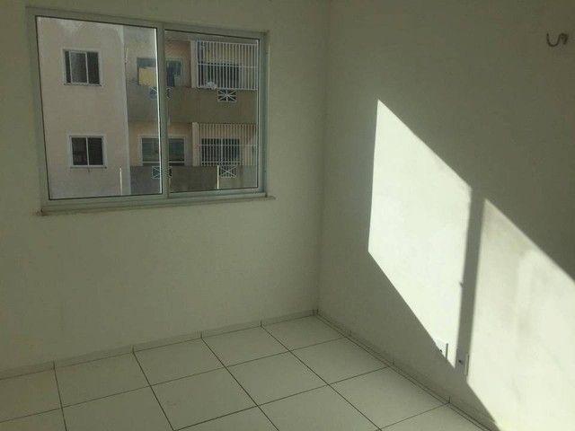 Apartamento para aluguel tem 60 metros quadrados com 2 quartos - Foto 2