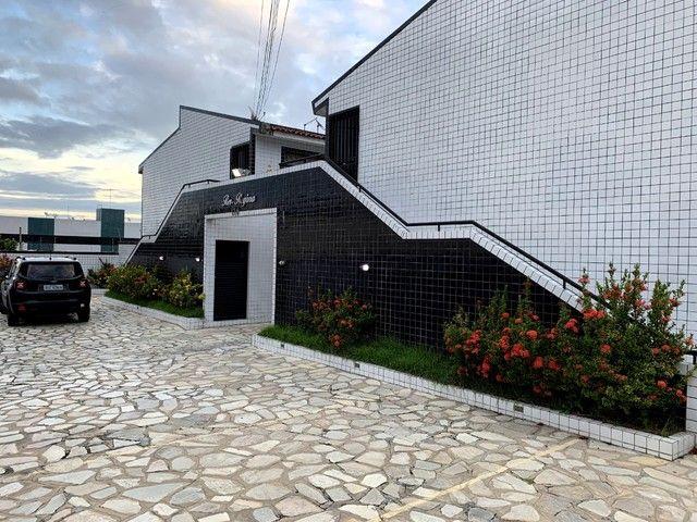 Apartamento em Jaguaribe - Excelente!