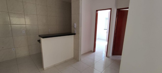 MT- Apartamentos com possibilidade de Entrada a partir de mil! Venha conferir! - Foto 13