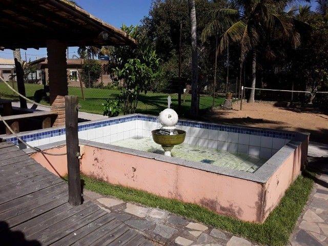 Vendo Terreno/Lote 750 M² em Condomínio Fechado - Marataízes - Foto 7