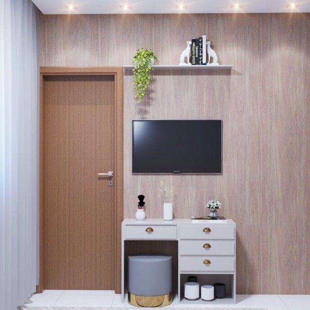 Apartamento no Novo Geisel - cód. 10341 - Victor 472 - Foto 9