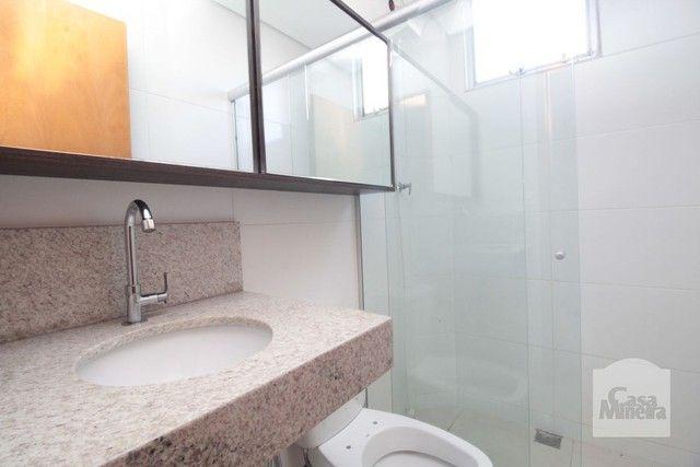 Apartamento à venda com 2 dormitórios em Carlos prates, Belo horizonte cod:334548 - Foto 14