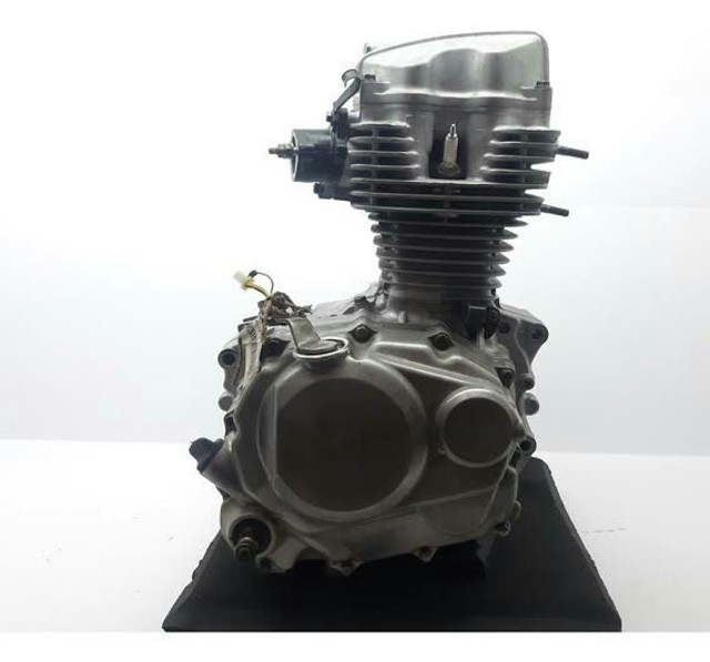 MotoX - Foto 2
