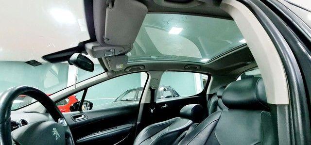Peugeot 308 Griffe 1.6 THP - Foto 6