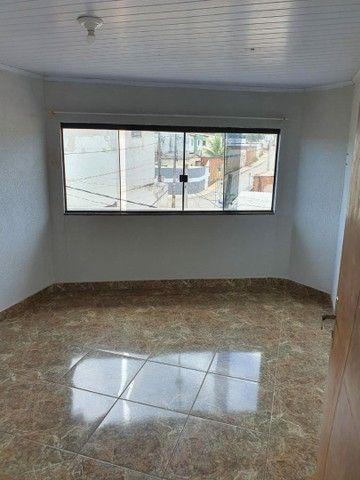 Prédio com loja Vivente Pires - Foto 7