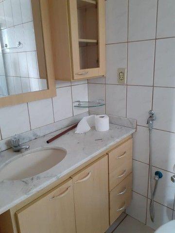 Apartamento com sacada a venda próximo ao Shopping Campo Grande, 75m², R$ 330.000,00. - Foto 10