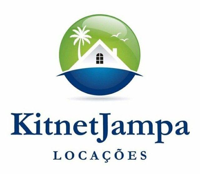 Kitnet  / Quitinete no Portal do Sol - Locação - Foto 3