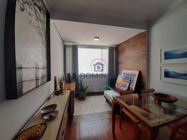 Apartamento com 3 quartos à venda, Funcionários - Belo Horizonte/MG - Foto 9