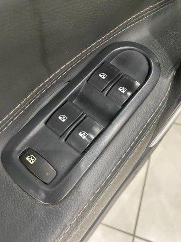 Renault Megane Expression 1.6 Flex 2011. - Foto 16