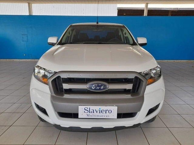 Ford RANGER XLSCD4 22C - Foto 3