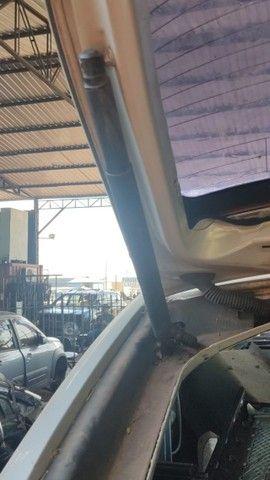 Amortecedor Traseira 2010 X6 BMW Revisada Para Pecas - Foto 2
