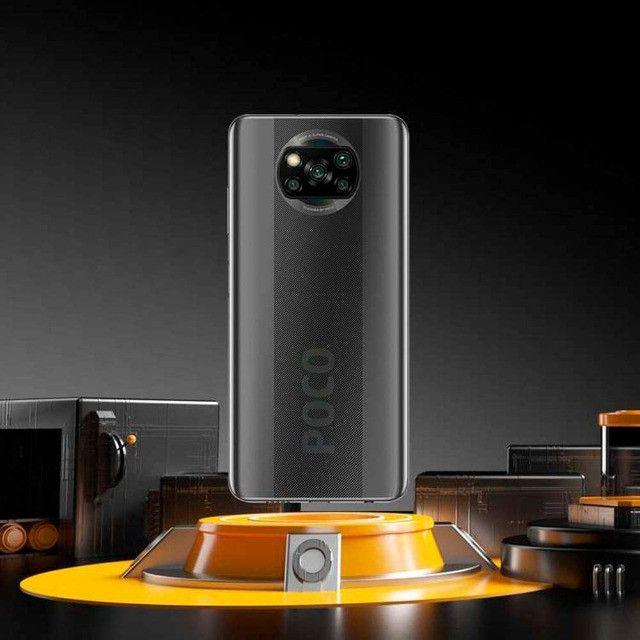 Xiaomi Pocophone X3 - Foto 3
