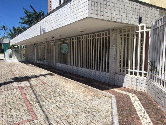 Apartamento Residencial / Cocó