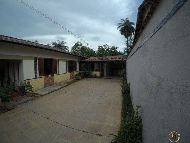 Taynah\ Regiane - Ótima casa na Região de Lagoa Santa- Várzea