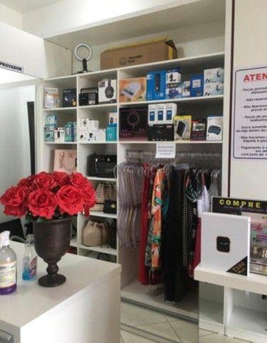 Móveis completo pra loja - Foto 2