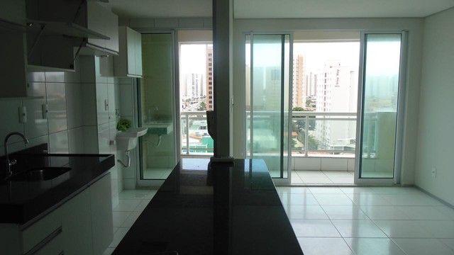 Apartamento no Acqua Bella PONTA DA AREIA  - Foto 3