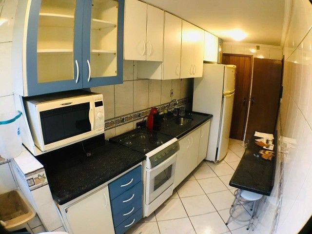 Apartamento Ed. Vitoria Régia  - Foto 3