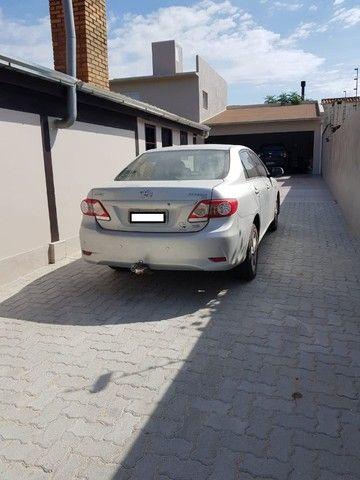 Corolla Xei 2.0  - Foto 10