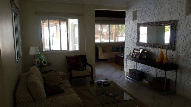 Casa de condomínio para venda tem 200 metros quadrados com 4 Suítes R$ 1.470.000 - Foto 9