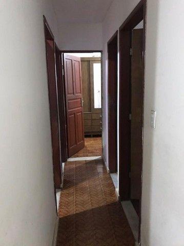 Casa Duplex no Centro de Domingos Martins - Foto 6