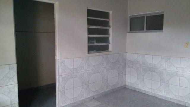 Casa nascente em Rio Doce - Foto 19