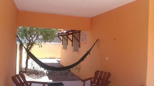 Alugo casa em Tamandaré  - Foto 4