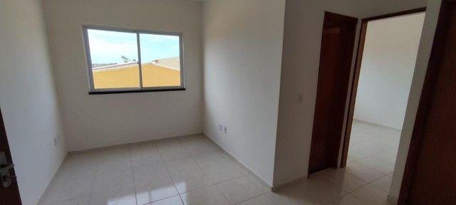 MT- Apartamentos com possibilidade de Entrada a partir de mil! Venha conferir! - Foto 16