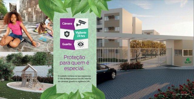 Ma, O maior sucesso de São Lourenço está acabando aproveite as últimas unidades - Foto 11