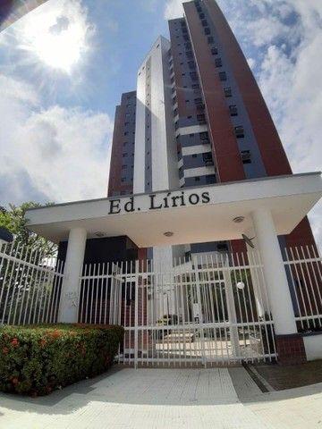 Locação Lírios - Vieiralves  - Foto 2