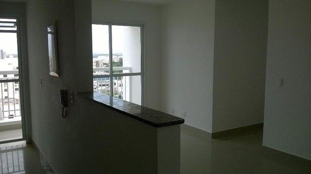 Ótimo Apartamento Del Mar Club Residence - Foto 10