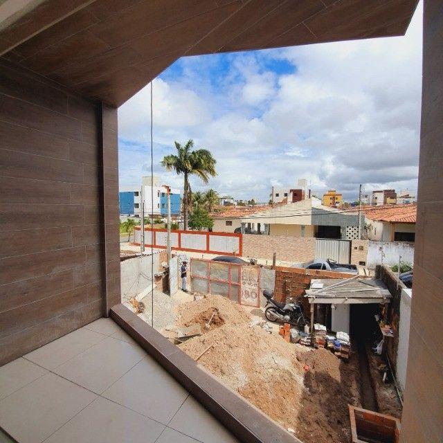 Oportunidade - Apartamento no José Américo  - Foto 4