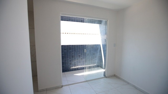Apartamento para venda possui 50 metros quadrados com 2 quartos em Muçumagro - João Pessoa - Foto 11