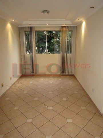 Apartamento para alugar com 3 dormitórios em Jardim novo horizonte, Maringa cod:02766.001 - Foto 2