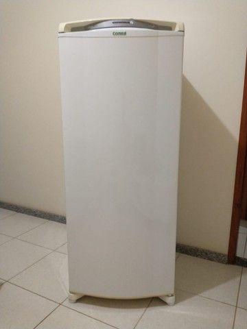 Geladeira - Foto 3