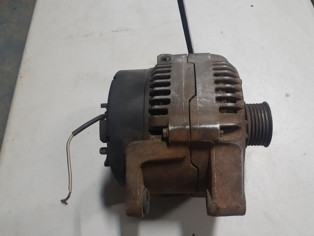 Alternador para motores GM - Foto 3