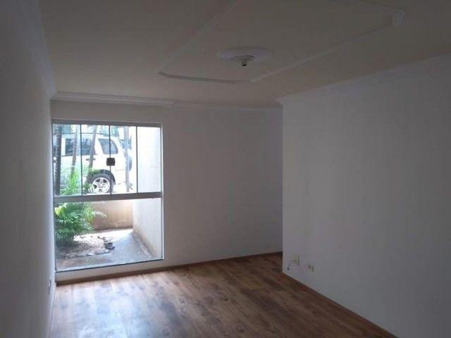 LOCAÇÃO   Apartamento, com 3 quartos em VILA BOSQUE, MARINGA - Foto 8