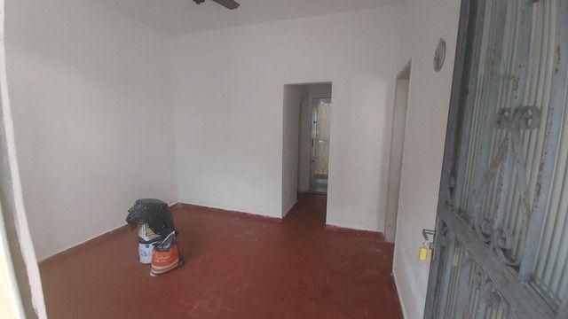 Imobiliária Nova Aliança!! Vende Casa de Vila com 1 Quarto na Rua Ceará em Muriqui  - Foto 4
