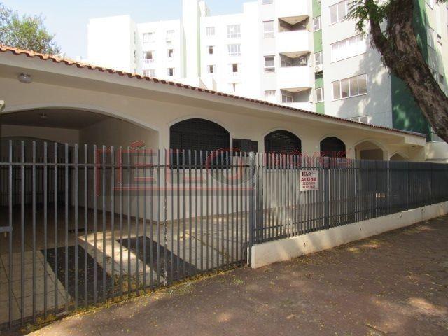 Casa para alugar com 3 dormitórios em Zona 07, Maringa cod:04119.002 - Foto 2