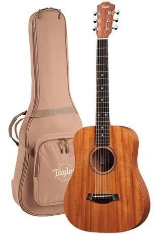 Guitarra Fender Gibson Ibanez