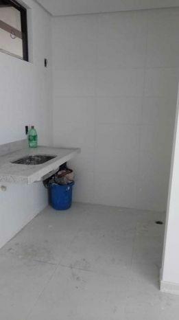 Última Unidade!! Apartamento no Jardim Oceania, 2 quartos, Área Privativa!! - Foto 3