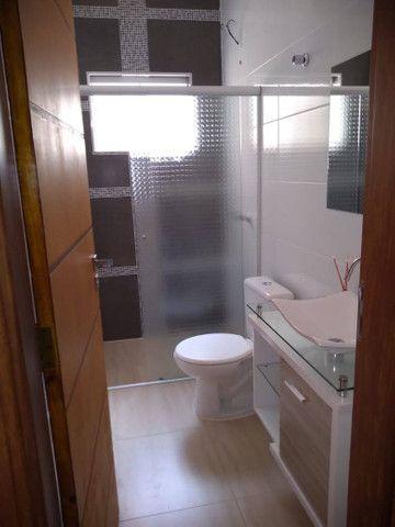 Casa em Dracena - Foto 10