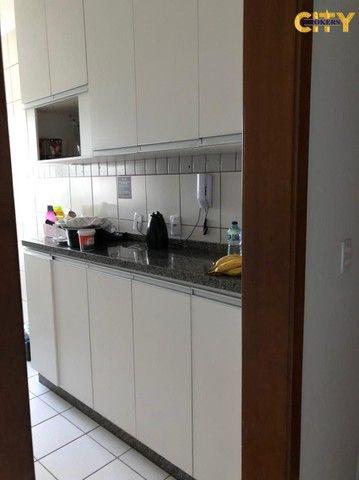Apartamento Villagio di Roma - Foto 5