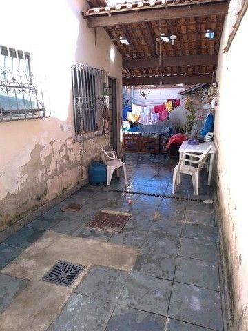 Vendo Casa no Vila Rica (Tiradentes), 3 Qts.  - Foto 12