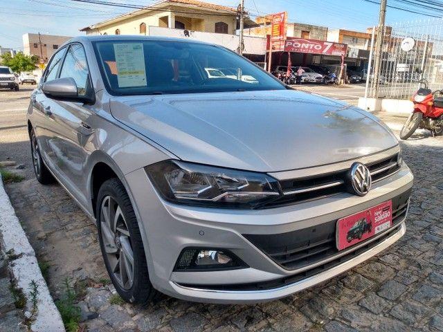 VW POLO  HIGHLINE TSi 200 2019/19  - Foto 4
