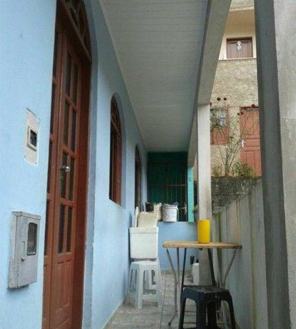 Casa Duplex no Centro de Domingos Martins - Foto 5