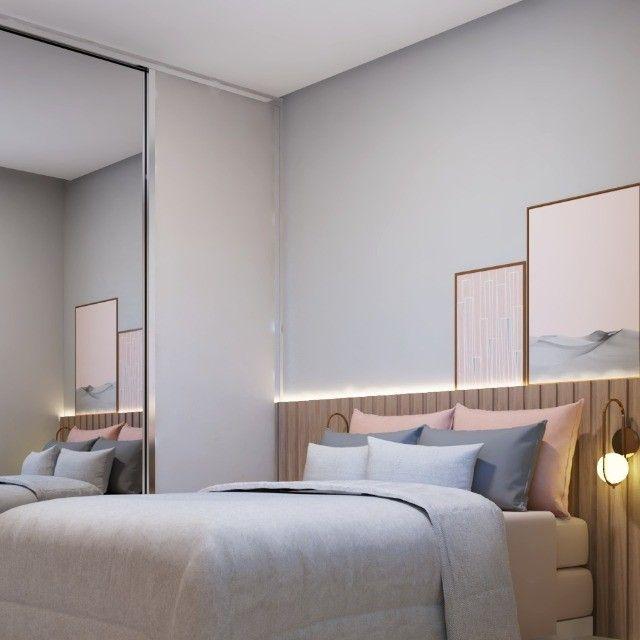 Apartamento no Novo Geisel - cód. 10341 - Victor 472 - Foto 3